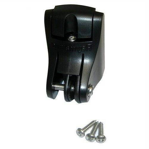 transom mount mounting bracket f