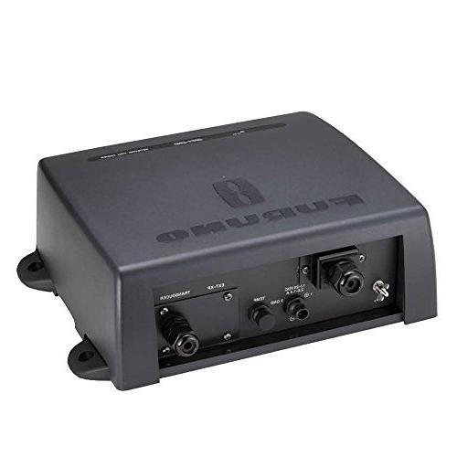 truecho chirp sounder module dff1