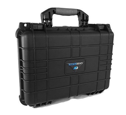 waterproof marine electronics accessory fishfinder