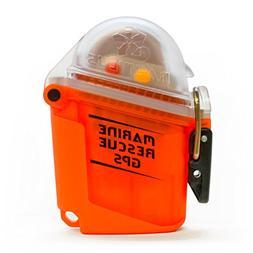 Nautilus Life-Line Marine Rescue GPS