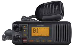 Marine Band Radio For Boats VHF Full Safety Feature Class D