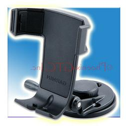 marine mount 78 series