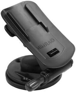 Garmin Marine Mount - Colorado Series