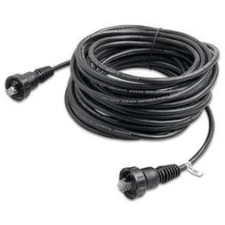 Garmin Marine Network Cable 40' Marine Network Cable RJ45