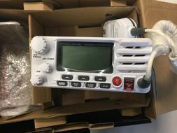 STANDARD HORIZON MATRIX AIS/GPS GX2200W