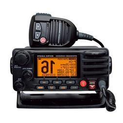 Standard Horizon Matrix Fixed Mount VHF w/AIS & GPS - Class