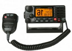 Standard Horizon Matrix GX2000 VHF w/Optional AIS Input 30W