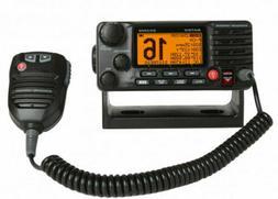 Standard Horizon Matrix GX2000 VHF w/Optional AIS Input 30W