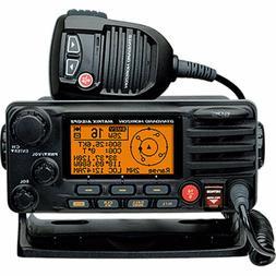 Standard Horizon Matrix Marine VHF- GPS, 2 chan AIS, 30W Hai