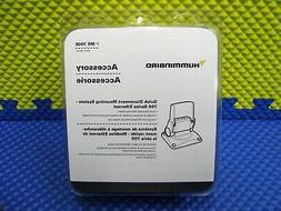 Humminbird 740119-1 MS 700E Quick Disconnect Mount