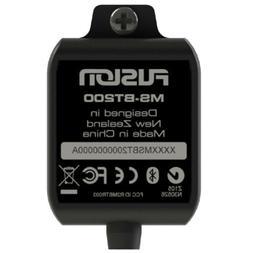 ms bt200 bluetooth dongle f