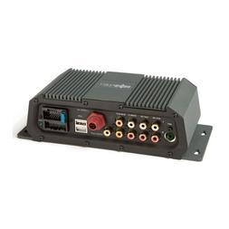 Navico Sonichub®2 Marine Audio Server