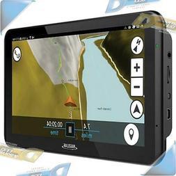 NEW Magellan Trail & Street GPS Navigator