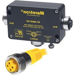 Maretron NF-NM4P-NF Mini Powertap