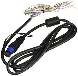 Garmin NMEA 0183 cable