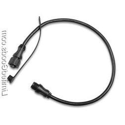 Garmin NMEA 2000 backbone/drop cable