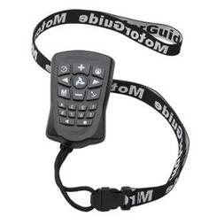 Pinpoint GPS Replacement Remote