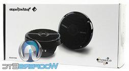 Prime RM1652B Speaker - 75 W RMS - 150 W PMPO - 2-way - 2 Pa