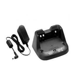 Icom rapid charger BC-193 for F3001 F4001 F3101D F4104D only