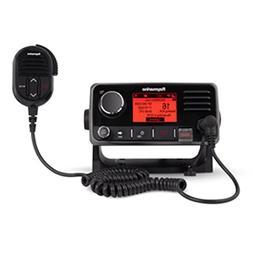 Raymarine Ray70 All-In-One VHF Radio w/AIS Receiver, Loudhai