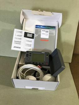 Raynav 300 GPS Plotter by Raytheon NEW In BOX RN300