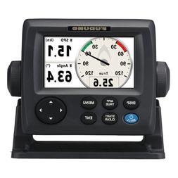 "Furuno RD33 4.3"" Color LCD Navigational Data Organizer"