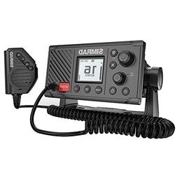 Simrad 000-13545-001 Boating Electrical Equipment
