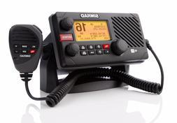 Simrad RS35 VHF Radio DSC w/AIS + NMEA 2000 Connectivity NME
