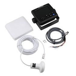 Detectoy Professional High Sensitivity Matsutec HP-33A 4.3 I