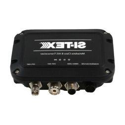 SI TEX MDA 1 Metadata Class B AIS Transceiver w Internal GPS