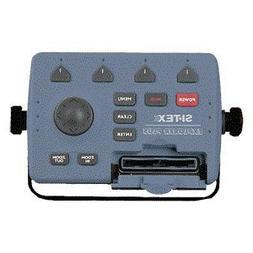 SI-TEX 14373M SITEX EXPLORER PLUS WITH GPS ANTENNA GPK-11