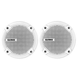 "Simrad Speakers 000-12305-001, Speakers, 6.5"", SonicHub"