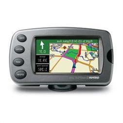 streetpilot 2730 portable gps navigator