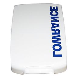 Lowrance Sun Cover For Mark And Elite 4 Series Elite 3