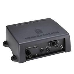 Furuno TruEcho CHIRP Sounder Module DFF1-UHD by Furuno