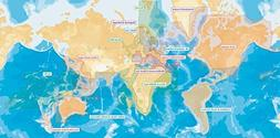 Navionics Updates Global Regions Marine and Lake Charts on S