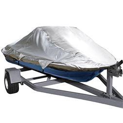 BEST UV SUN PROTECTION STORAGE AND TRAVEL 420 DENIER Jet Ski