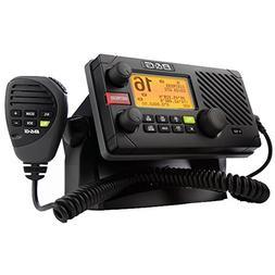 B&G USA VHF, V50, w/Hailer, AIS