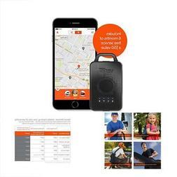venture smart gps tracking device