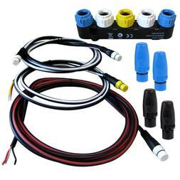 RAYMARINE Raymarine VHF NMEA0183 To SeaTalk<b><sup>ng</sup><