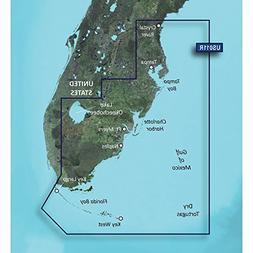 vus011r southwest florida bluechart g2