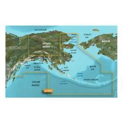 Garmin Vus517l Alaska South G2 Vision