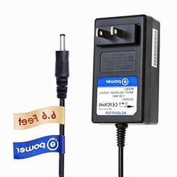 Walll AC adapter cord for Uniden Atlantis 250 250G 250BK VHF